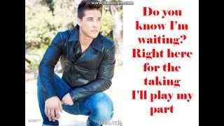 She Takes Me by Dean Geyer (Lyrics) YouTube Videos