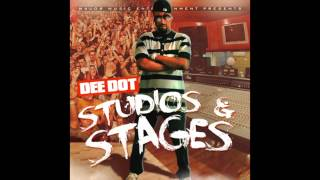 The Memoirs- Dee Dot feat Art Gallery (Produced by Dee Dot Major Music)
