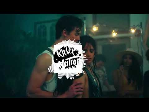 Shawn Mendes - Señorita Ringtone  Download Now 