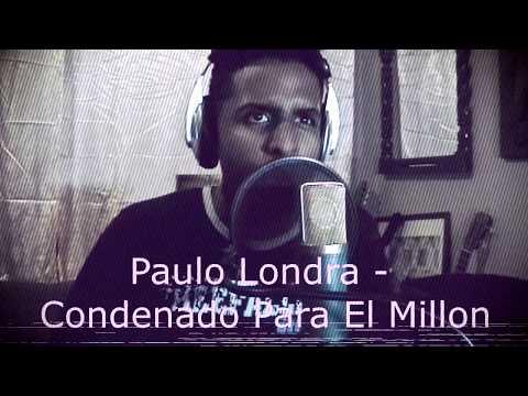 Mix Trap #3   Duki - Paulo Londra - Drefquila - Big Soto - Neutro Shorty  (Cover Manuel Herrera)