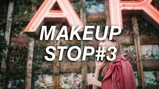 Retocá tu maquillaje rápido y fácil.