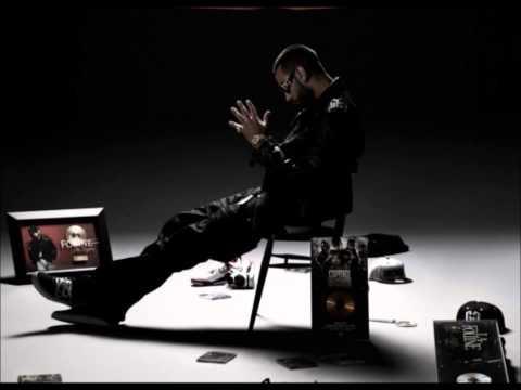 La Fouine Feat French Montana - Rays Charles...