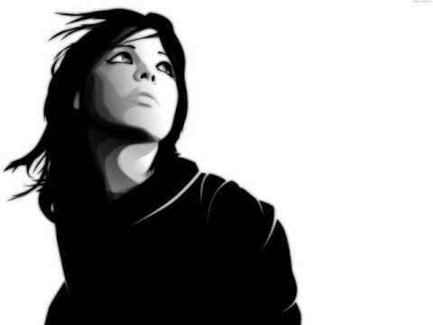 Unfinished Sympathy (Paul Oakenfold Remix)