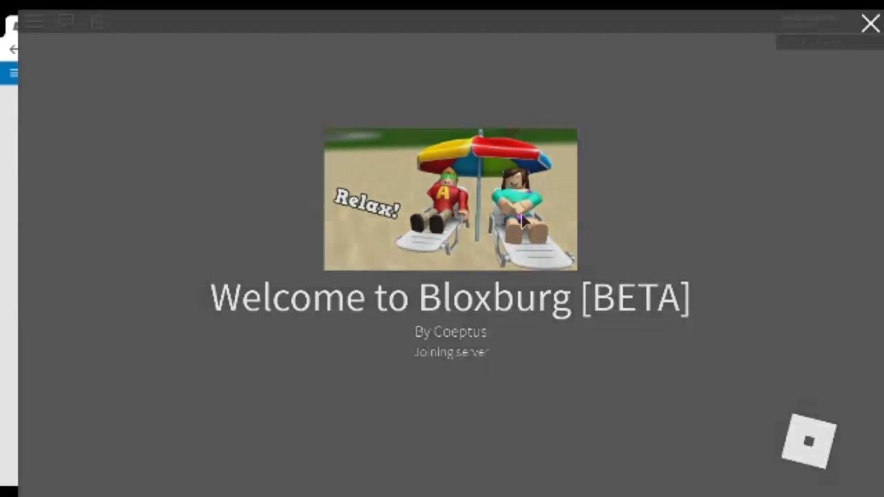 Roblox Error 268 Youtube