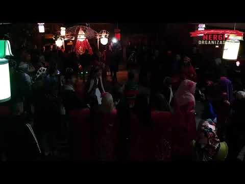 Samsun Kazımkarabekir mahallesinde seher sultanın kına gecesi 0532 133 84 00