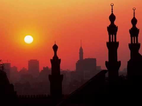 Tashiru_ SMS: Satukan Muslim Sedunia