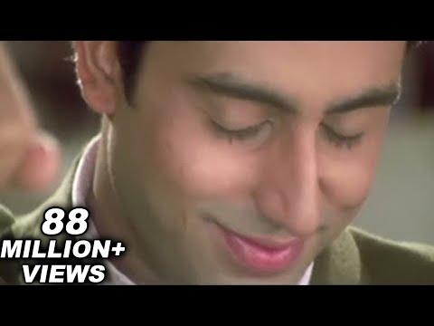 Romantic Love Songs Jukebox | Pehla Pehla Pyar and Other Popular Hindi Love Songs