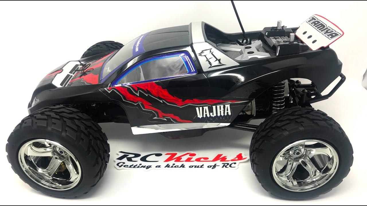 Build Rc Car >> Tamiya Rc Vajra Avante Buggy Chassis Build Rc Car Off Road Part 3