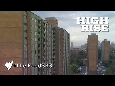 Download Youtube: Redfern's public housing towers: drugs, violence and fear I The Feed
