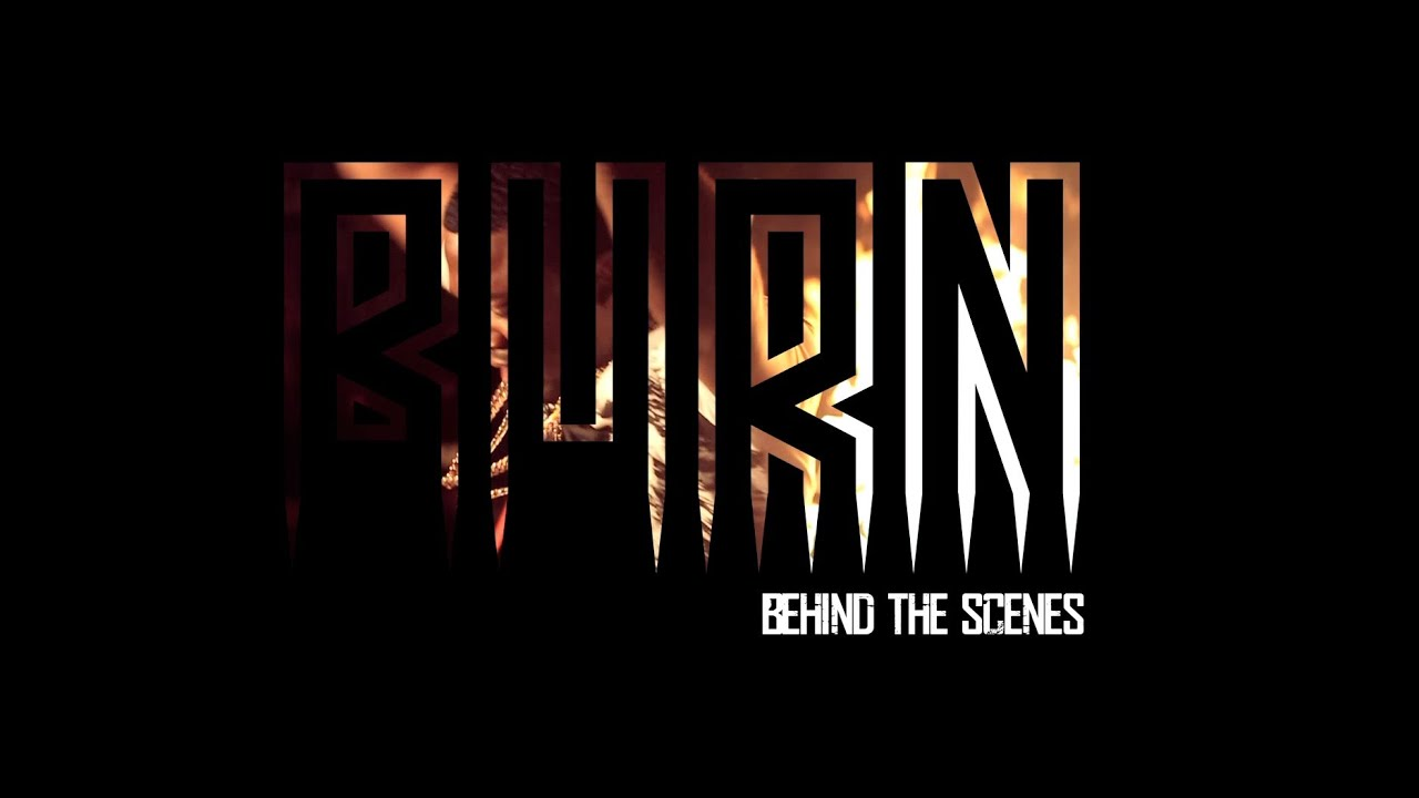 Download Behind The Scenes: Meek Mill feat. Big Sean - Burn [Directed by DRE Films]