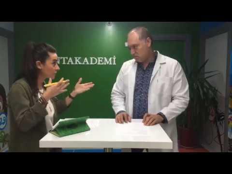 Diyabet Hastalarında Ağız ve Diş Sağlığının Önemi
