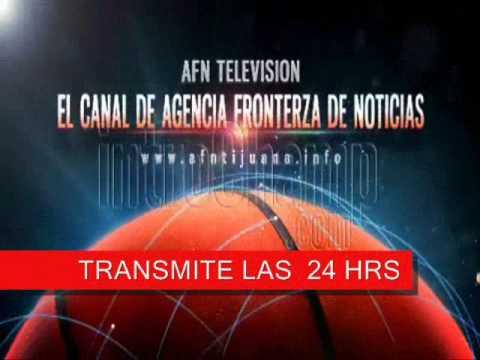 AFN TELEVISION 2