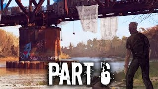 State of Decay 2 Gameplay Walkthrough Part 6 - WATER & REPAIRING A VEHICLE (Full Game)