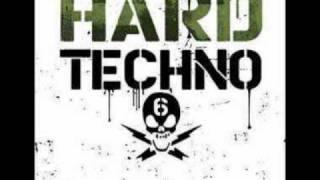 INSTIGATOR @ SUNDAY SMASHING (Hardtechno)