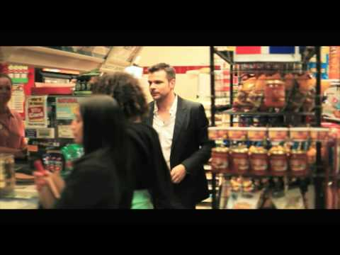 ATB - What About Us (Official Video HD)