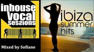 New 2012 Ibiza Vocal House Mix