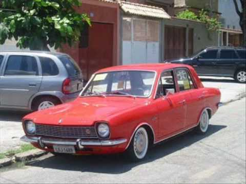 Ford Corcel 1 os mais top`s da net