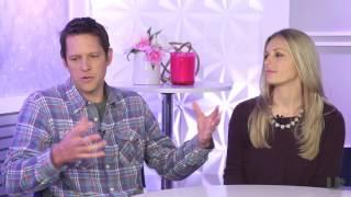 Bachelor Panel - Season 20 Episode 3