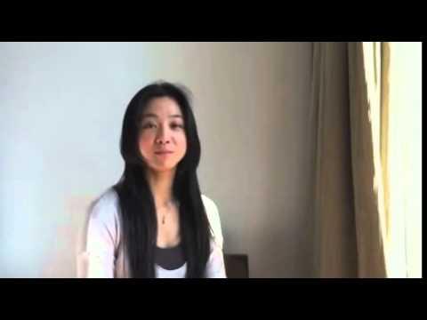 19+ 탕웨이 비디오 유출
