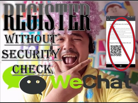 how-to-make-wechat-account-without-verification-process.-actual-method.