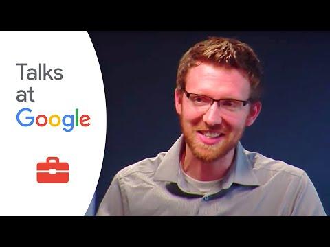 "Josh Dorkin & Brandon Turner: ""Real Estate Investing For Beginners"" | Talks at Google"