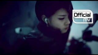 新人ガールズグループGODDESS『Farewell Party』フルM/V動画