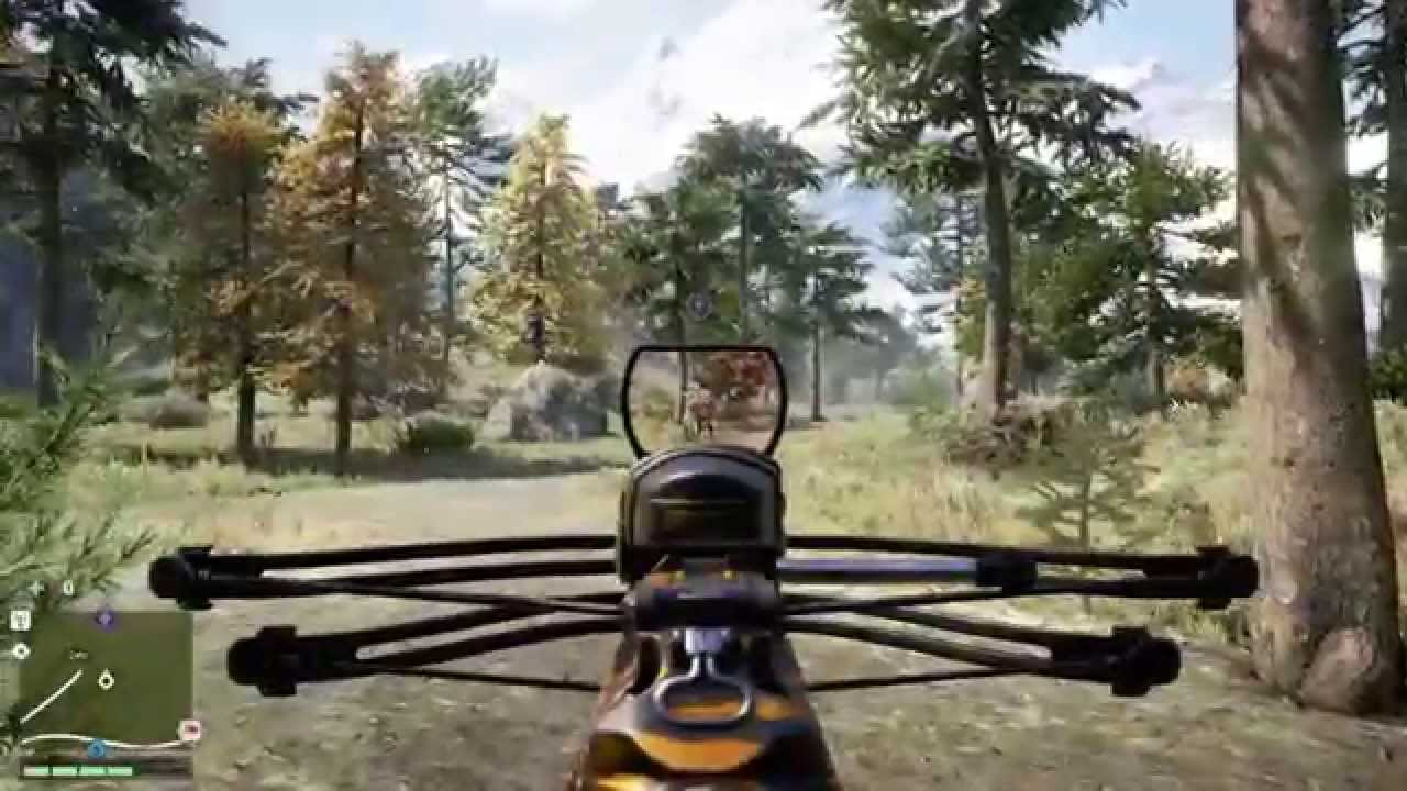 far cry 4 co op matchmaking 執行farcry4v103 fixed matchmaking edge case issues fixed host migration random  objectives & updates issues fixed co-op specific pop-up.