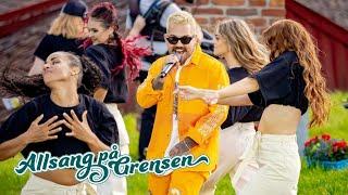 Alejandro Fuentes – Booty (Allsang på Grensen 2020) YouTube Videos