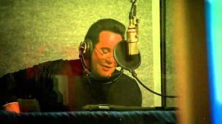 Fallout New Vegas Developer Diary Part 6 - Voice Over Talent