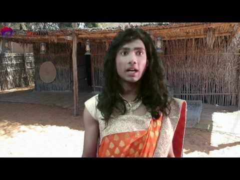 Purnki biwi band kara modi ji dinesh lal yadav  amerpali duby new holi song 2017 full video