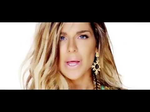 Marina Viskovic – Zamalo  (Official Video 2015) HD 1080p