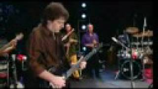 Béla Fleck and the Flecktones - Big Country