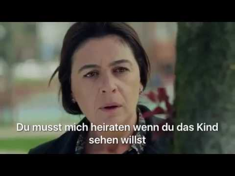 Kara Sevda Bölüm 64 - Trailer 2 Deutsch