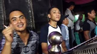 Download lagu DJ  KENANGAN MASA KECIL KU