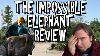 The Impossible Elephant Review