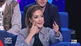 Dimanche Tout Est Permis S03 Episode 16 19-01-2020 Partie 03