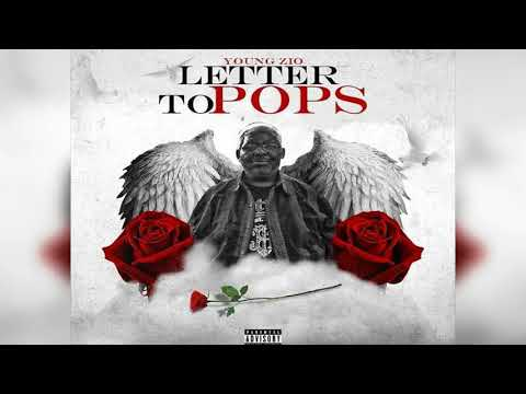 Young Zio - Letter To Pops - ( Letter To...