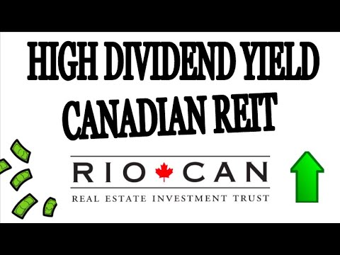 is-riocan-stock-undervalued?-riocan-reit-q1-earnings-analysis