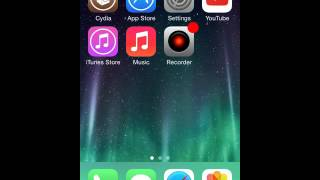 Download How to download songs from itune store for free (jailbroken divice)