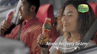 Iklan Teh Javana edisi Ramadhan - Recovery Kalbumu 30sec (2017)