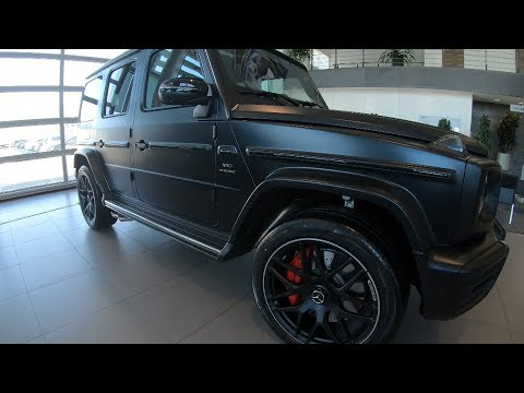 Гелик 63 AMG 2020 | Range Rover за 20 млн | Camry SPORT | BMW X7 | Mercedes до 100 за 3 сек