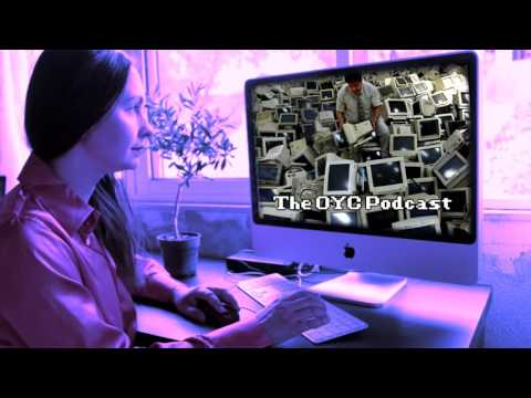 The OYC Podcast #1