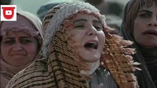 مسلسل المختار الثقفي مدبلج للعربية HD الحلقة 1