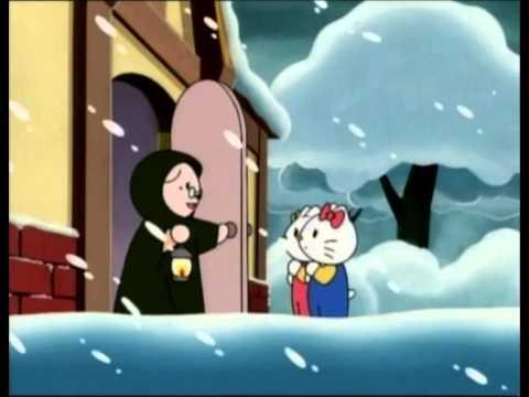 Hello Kitty's Paradise (Disc 1 Episode 2)