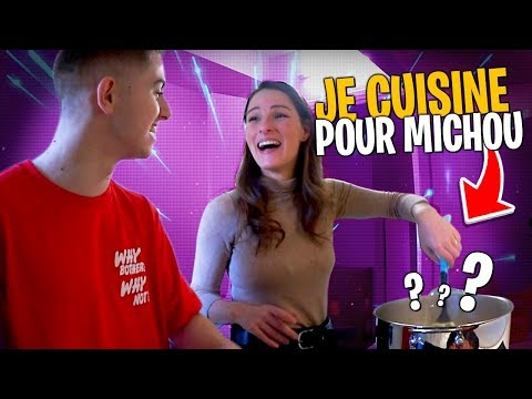 je-baptise-la-cuisine-de-michou-avec-un-bon-petit-plat-!-🤤
