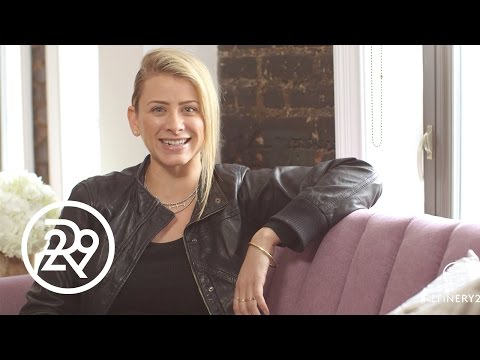 Lo Bosworth Gives Us The First Look At Her NYC Apartment