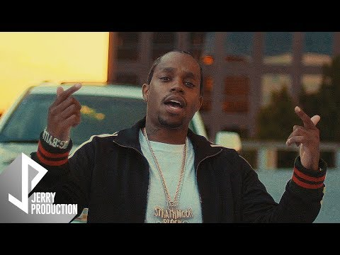 Payroll Giovanni - Hoes Like ft. Ashley Rose, Oreo (Official Video) Shot by @JerryPHD
