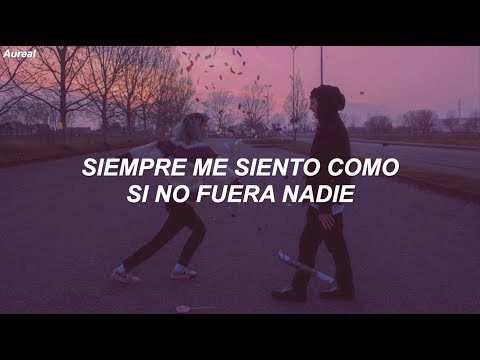 Ed Sheeran & Justin Bieber - I Don't Care (Traducida al Español)