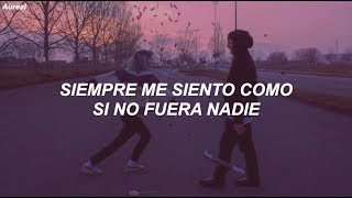 Ed Sheeran & Justin Bieber - I Don't Care (Traducida al Español)