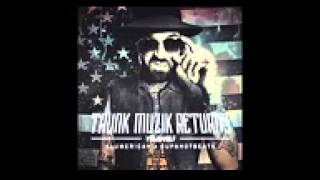 Yelawolf Tennessee Love - instrumental - Trunk Musik Return.mp3